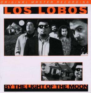 los-lobos-moon