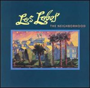 los-lobos-neighborhood