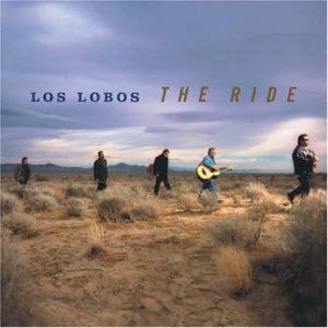 los-lobos-ride