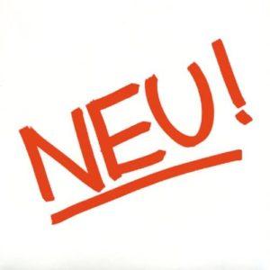 neu-first