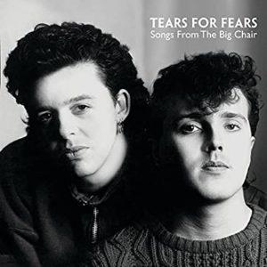 tears-for-fears-chair