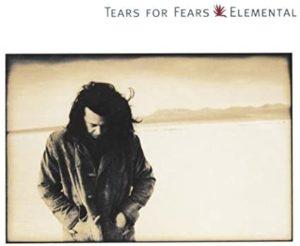 tears-for-fears-elemental