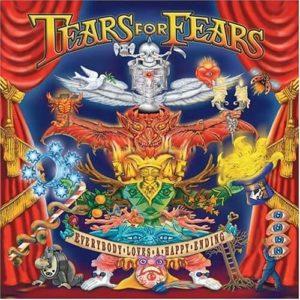 tears-for-fears-everybody