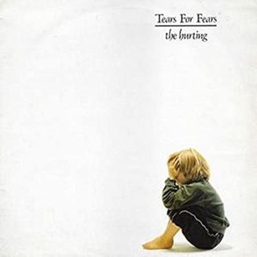 tears-for-fears-hurting
