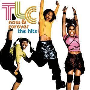 tlc-hits