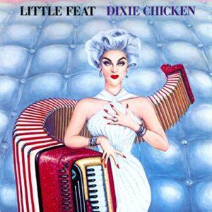 little-feat-dixie