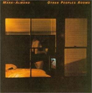 mark-almond-some