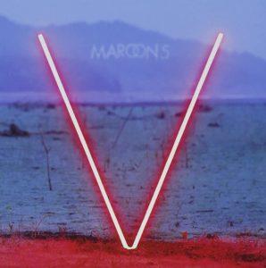 maroon5-V