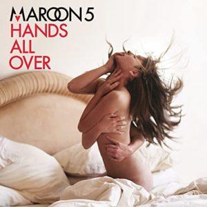 maroon5-hands