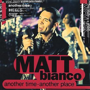 matt-bianco-another