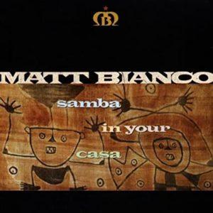 matt-bianco-samba