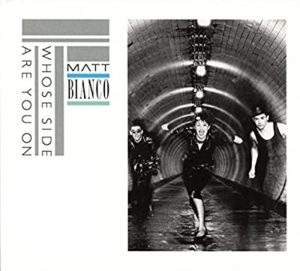 matt-bianco-whose
