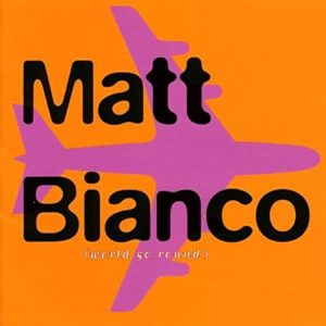 matt-bianco-world