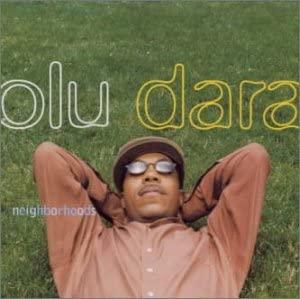 olu-dara-neighborhoods