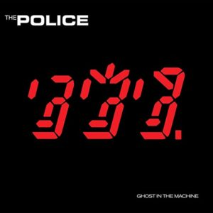 police-ghost