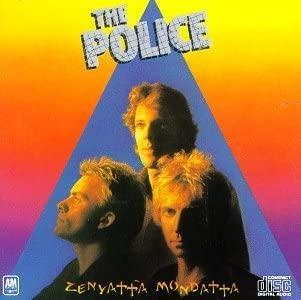 police-zenyatta