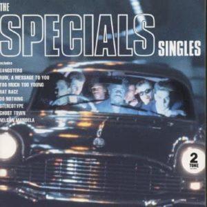 specials-single