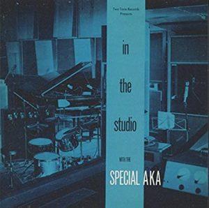 specials-studio
