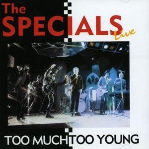 specials-too