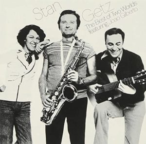 stan-getz-best-of