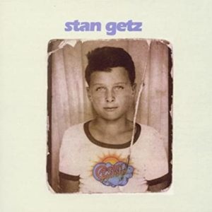 stan-getz-captain