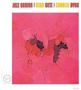 stan-getz-jazz-samba