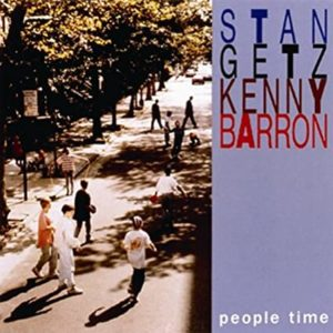 stan-getz-people