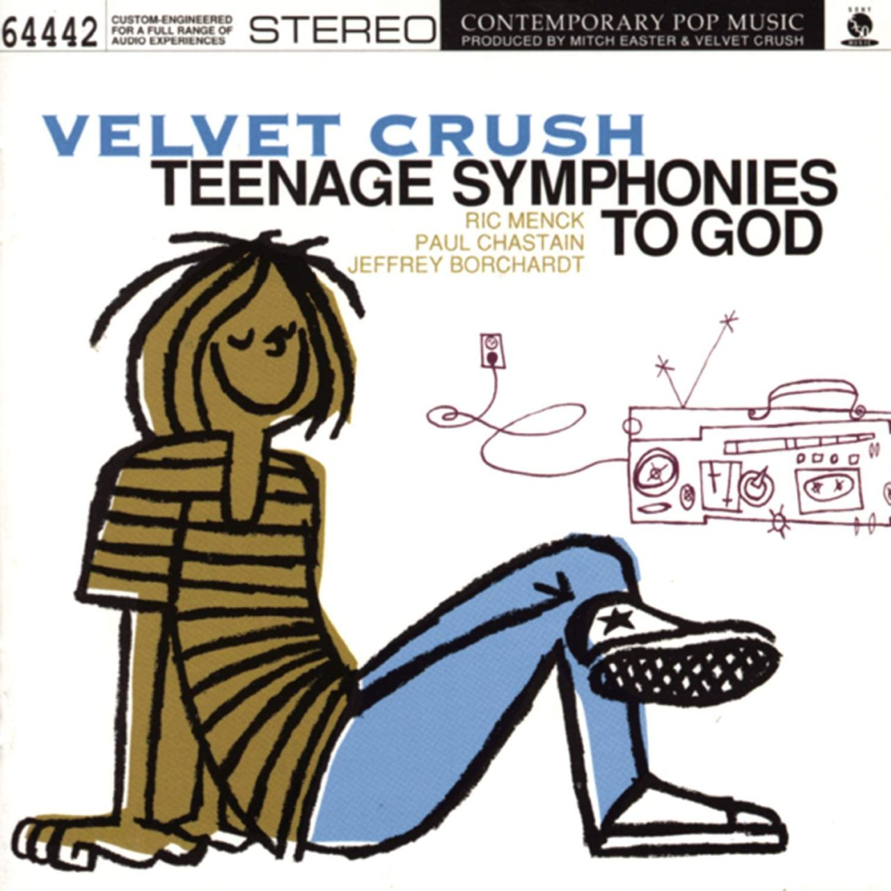 velvet-crush-teenage
