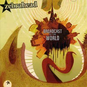 zebrahead-broadcast