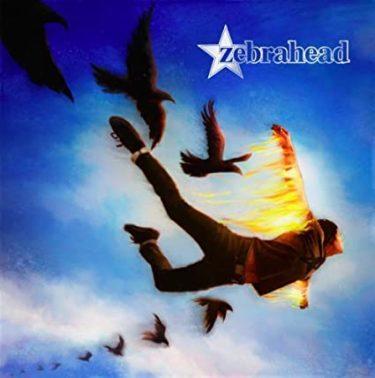 ゼブラヘッド(Zebrahead)の名曲名盤10選【代表曲・隠れた名曲】