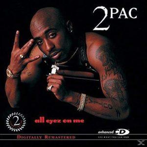 2pac-all-eyez