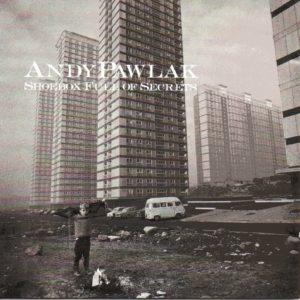 andy-pawlak-shoebox