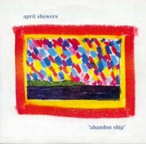 april-showers-abandon