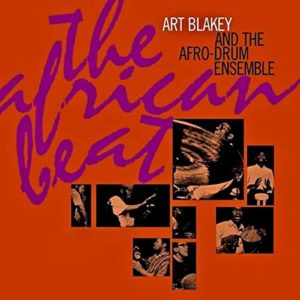 art-blakey-african