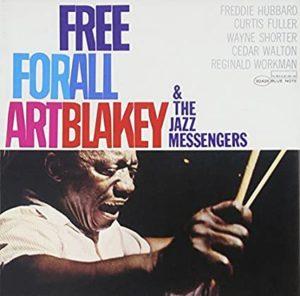 art-blakey-free