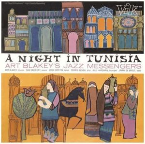 art-blakey-tunisia