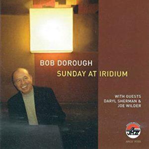 bob-dorough-sunday
