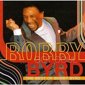 bobby-byrd-best