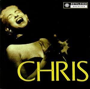 chris-connor-chris