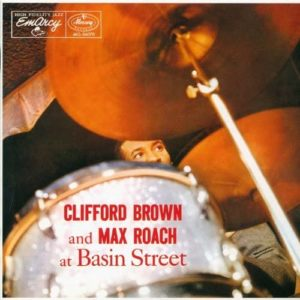clifford-brown-basin