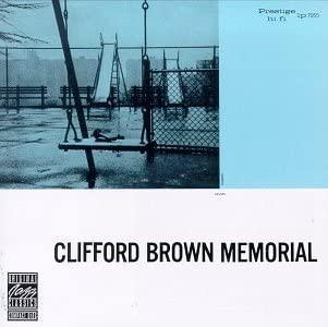 clifford-brown-memorial