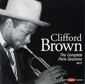 clifford-brown-paris