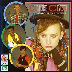 culture-club-colour