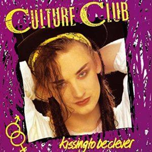 culture-club-kissing