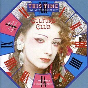 culture-club-time