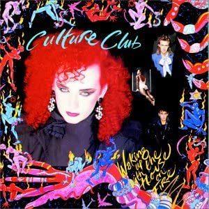 culture-club-waking