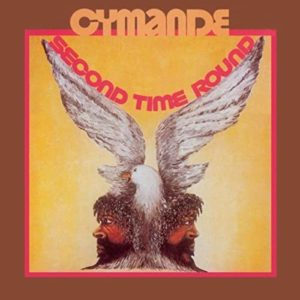 cymande-second