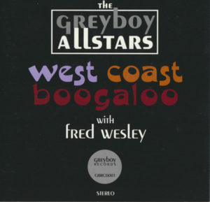 greyboy-allstars-west