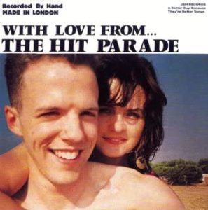 hit-parade-with