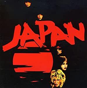 japan-adolescent-sex